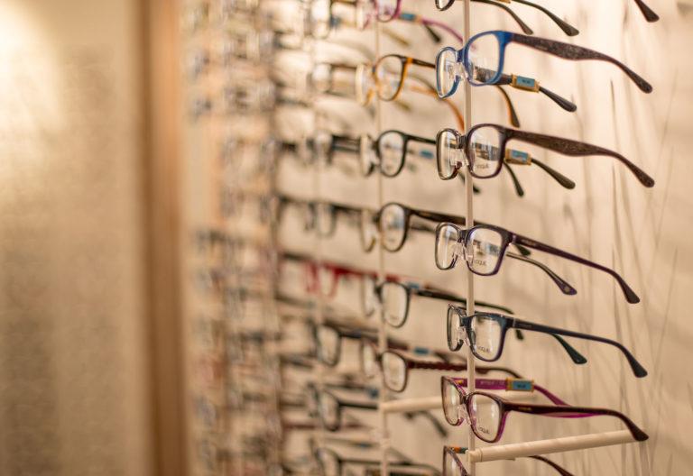 Obermaier - Augenoptik, Uhren und Schmuck in Peiting